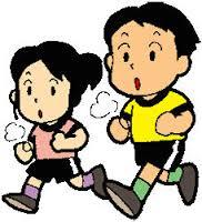 ランニング、マラソン