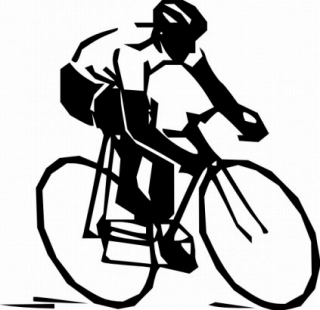 自転車、ロードレース、トラック、スプリント、競技、レース