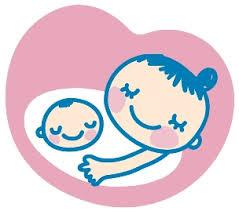 妊娠中、妊婦、赤ちゃん
