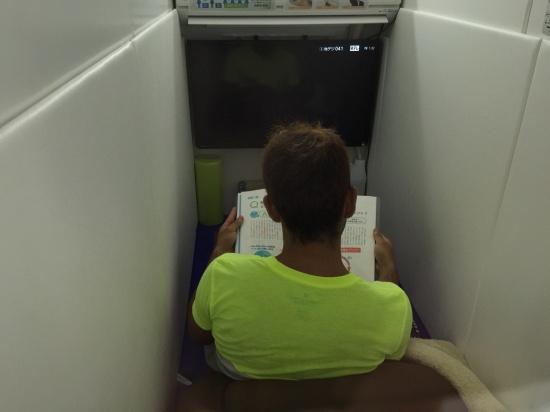 酸素カプセル、ボックス、広い、安心、リラックス