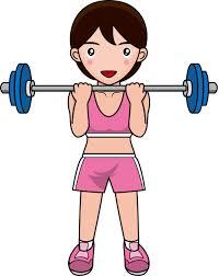 筋トレ、トレーニング、カール、上腕筋