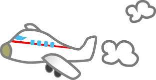 旅行、飛行機、フライト